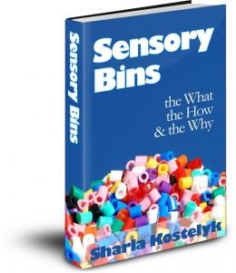 Sensory-Bins-Cover-3D