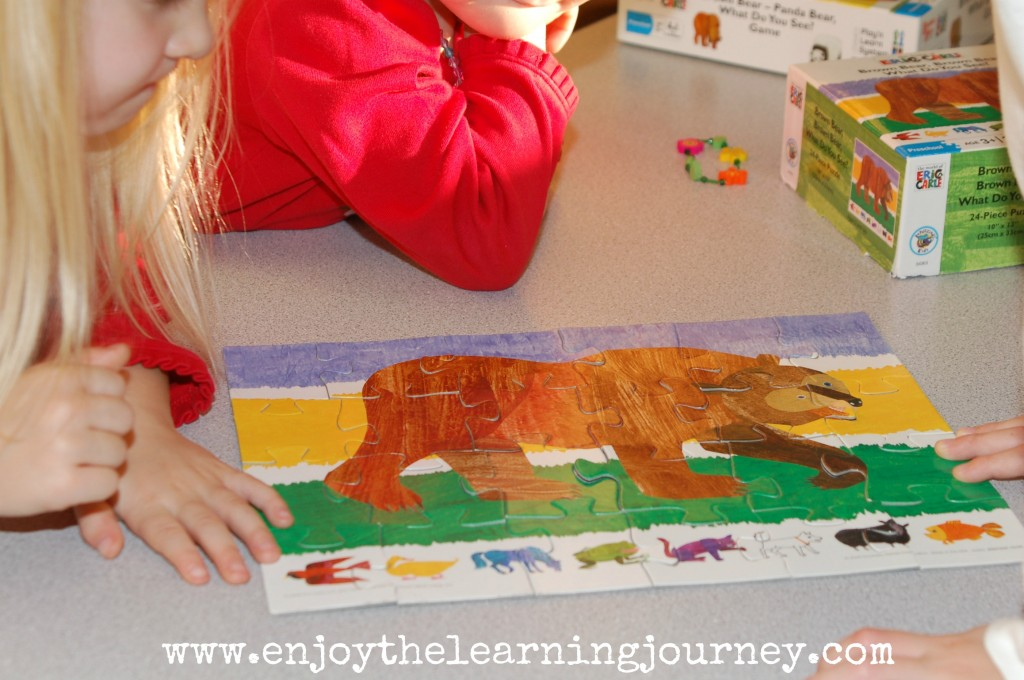 G if for Goldfish Letter of the Week Activities and Art Projects for Preschoolers
