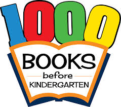 "Why You Should Consider the ""1000 Books Before Kindergarten"" Program"