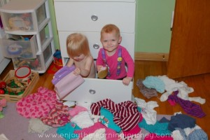 Homeschooler insights.  7 Important Things I've Learned in 3 Years of Homeschooling.