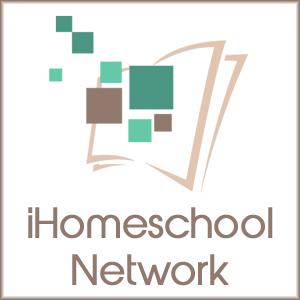 Member of iHomeschool Network