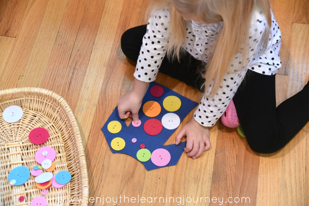 Supplement your child's learning with these fun Pete the Cat activities for preschoolers and kindergartners.