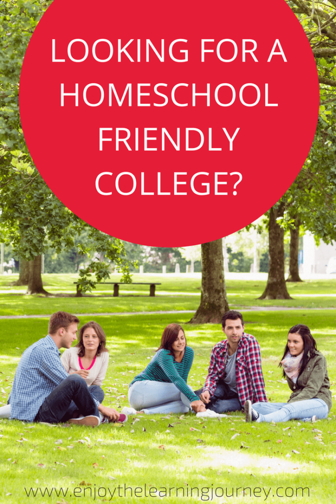 Are you looking for a homeschool friendly college? Spartanburg Methodist College is a private two-year college located in Spartanburg, South Carolina.